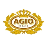 Royal Agio Cigars Company Video
