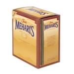 Meharis Java