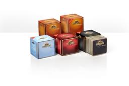 Panter Cigars Duty Free Packs