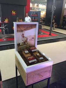 Mehari's Cigars