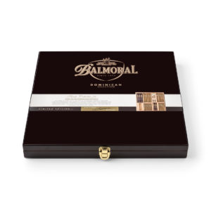 Balmoral Private Collection 25