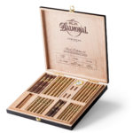 Agio Cigars Introduces Balmoral Private Collection 25