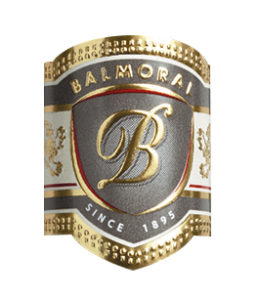 Balmoral Aged Cigars Ring
