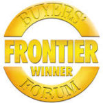 Balmoral Private Collection wins Frontier Buyers Forum Award