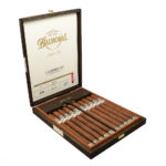 Agio Cigars launches Balmoral Anejo XO Gran Toro, Corona and Limited Edition Lancero FT