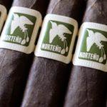 Norteno Robusto Grande: Number 7 in Cigar Aficionado Top 25 of 2016