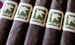 Norteno Robusto Grande Cigars