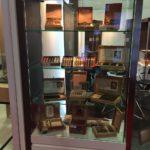 Video & Photos: Intertabac 2015 Swisher & Drew Estate Cigars
