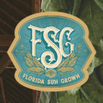 "Drew Estate Announces Exclusive Florida Sun Grown ""FSG"" Brand"