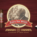 "Drew Estate debuts Pappy Van Winkle ""TRADITION"""