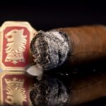 Undercrown Sun Grown Rated 92 by Cigar Dojo