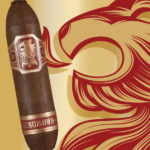 Undercrown Sun Grown Rated 92 by Cigar Aficionado